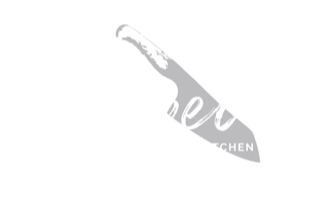 Rebels In The Kitchen